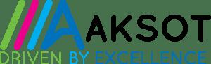 AKSOT GmbH - Oil Analysis, Coolant Analysis, Fuel Analysis Grease Analysis