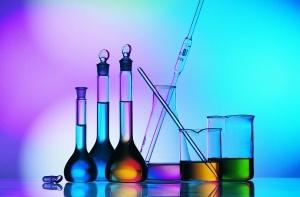 Ölanalyse Laboruntersuchung AKSOT GmbH